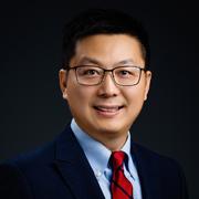 Greg Li